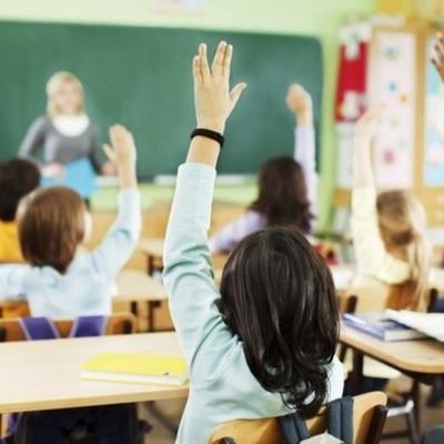 Стало известно, учителей каких дисциплин не хватает в столице