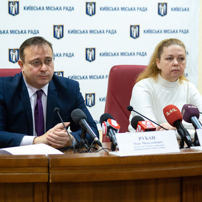 В 37 школах Киева обнаружены нарушения норм питания детей