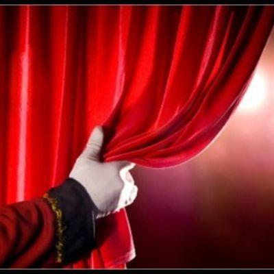 На Троещине предлагают построить театр