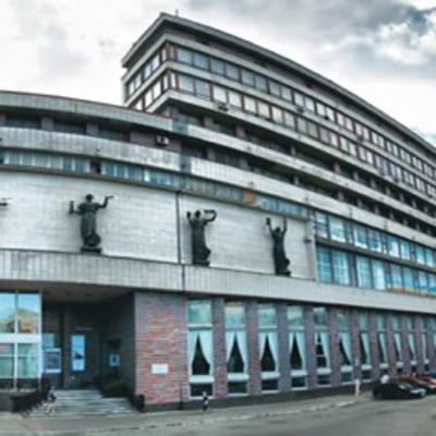 Сегодня в Киеве открывается Всеукраинская рождественская выставка