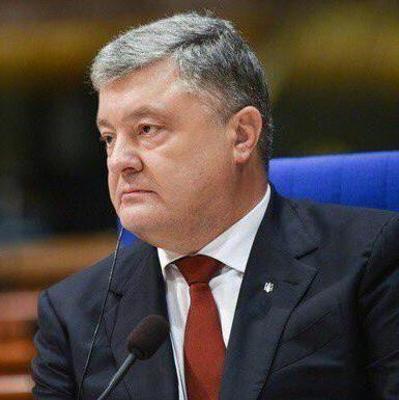 Жесткие решения президента остановили эскалацию российской агрессии, – эксперт