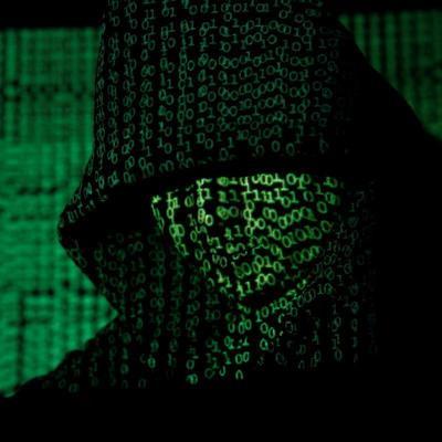 СБУ за год заблокировала 300 пророссийских веб-ресурсов