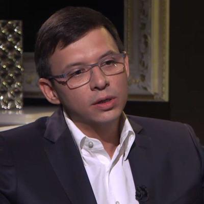 Доносы Мураева в СБУ и попадание в санкционный список РФ стали его концом как политика, – эксперт