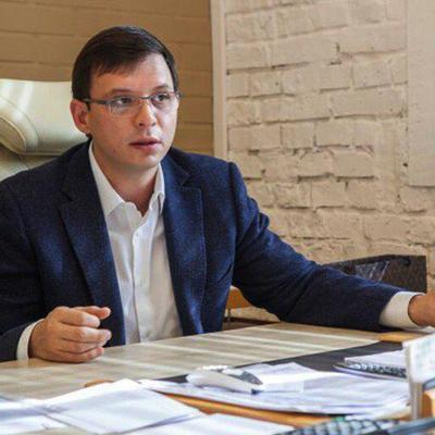Мураев сам накликал свою политическую гибель, – эксперты