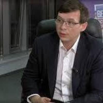 Мураев обнулил свой рейтинг, утратив возможность договориться о мире с РФ, – эксперт