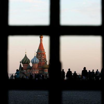 Россия запретила ввоз промтоваров, сельхозпродукции и продовольствия из Украины