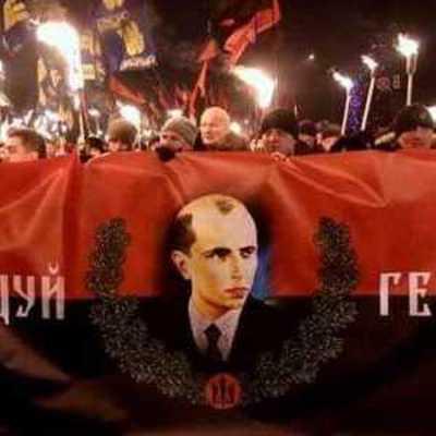 Сегодня в столице пройдет марш в честь Степана Бандеры