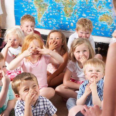 В Финляндии  теперь можно давать ребенку четыре имени