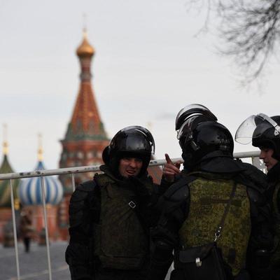 В России испытали новое оружие на замену пистолету Макарова