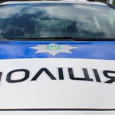 Полиция Харькова объявила в розыск гражданина Турции по подозрению в убийстве студенток-соотечественниц
