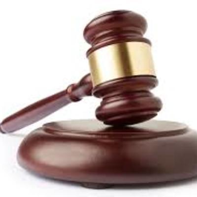 Суд Италии постановил, что если мужчина бьет женщину периодически, его нельзя обвинить в жестоком обращении
