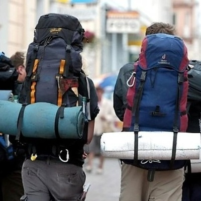 В Киеве хотят ввести налог для туристов