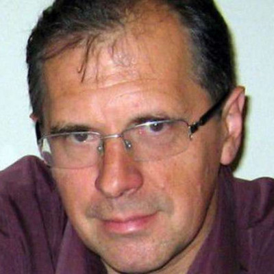 Ушел из жизни бывший главный художник Киева