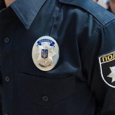 Пару из Киева нашли мертвыми во Львове