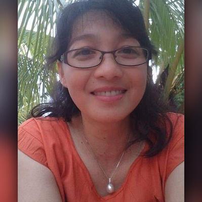 В Индонезии крокодил заживо съел женщину-биолога