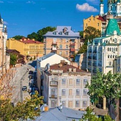 В Киеве меняются правила переименования улиц