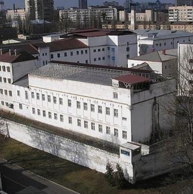 Семеро арестантов Лукьяновского СИЗО заболели корью, в учреждении объявлен карантин