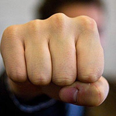 В Латвии начались драки между учениками русских и латышских школ
