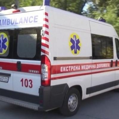 В Днепропетровской области пытались убить адвоката