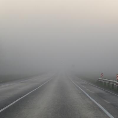 В Киевской области объявлено штормовое предупреждение