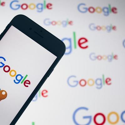 Во Франции хотят ввести налог на Google, Amazon, Facebook и Apple