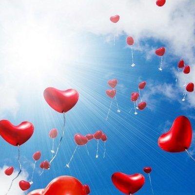 14 февраля на Киевщине можно будет пожениться до полуночи