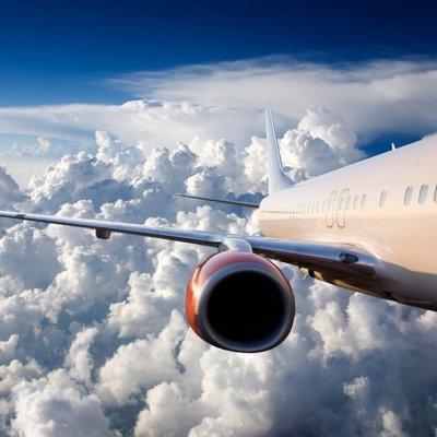 Пилот рассказал, по каким маршрутам не следует летать аэрофобам