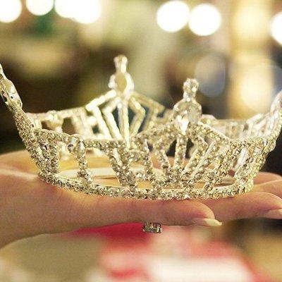 Новые стандарты «Мисс Украина»: кто сможет поучаствовать