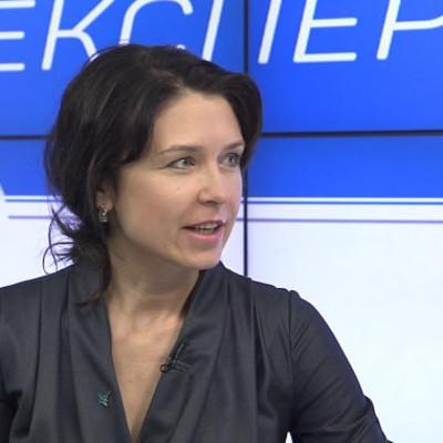 Дочь депутата Киевсовета не смогла объяснить происхождение 5 квартир и более 10 земучастков