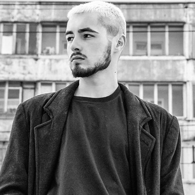 В киевском метро избили участника Нацотбора на Евровидение-2019