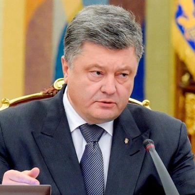 Очередным внешнеполитическим успехом Порошенко дал еще одну «пощечину» Путину, – блогер