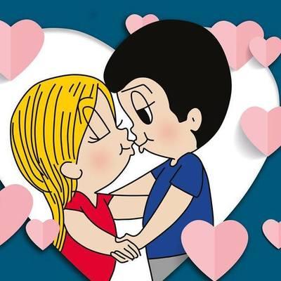 В День влюбленных можно бесплатно прокатиться на Киевском фуникулере