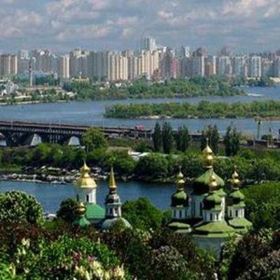 Идут переговоры об объединении Борисполя, Бучи и Вишневого с Киевом, - Поворозник