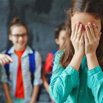 В Борисполе суд наказал школьницу и ее родителей за буллинг