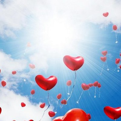 В День всех влюбленных в Киеве можно будет зарегистрировать экспресс-брак