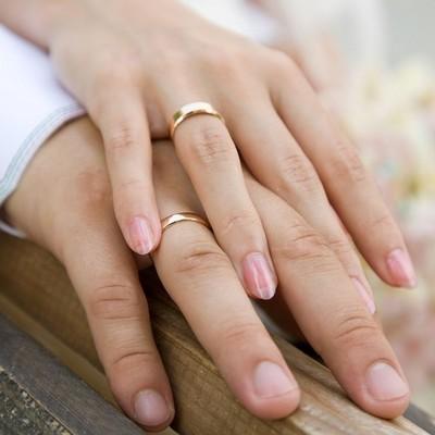 Стало известно, сколько киевских пар воспользовались услугой «Брак за сутки» в 2018 году