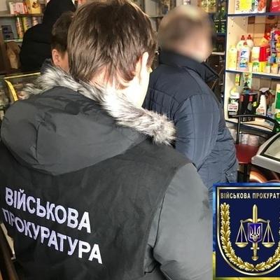 Киевский налоговик требовал взятку от предпринимательницы