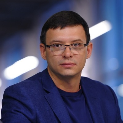 СМИ назвали Мураева главным «стукачом» Украины