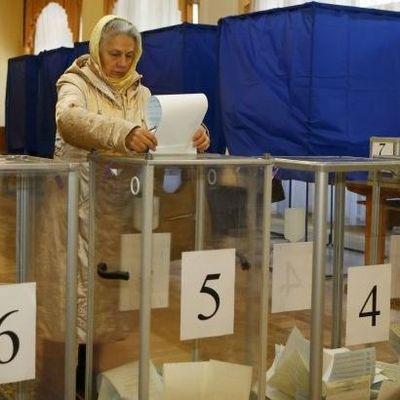 Россия готовится к вмешательству в местные выборы в Украине - Климкин