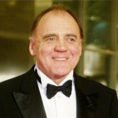 Умер актер, игравший Гитлера в фильме