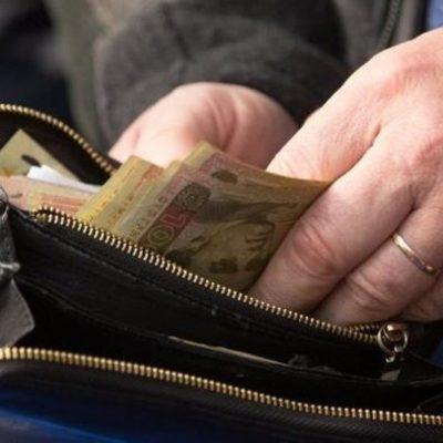 Стоимость отопления для киевлян в январе в среднем увеличилась на 40%