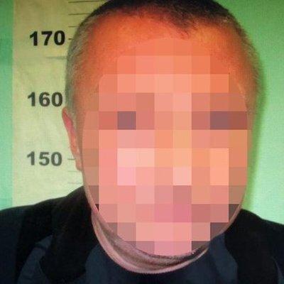 В киевском метро извращенец размахивал своим «достоинством» перед ребенком
