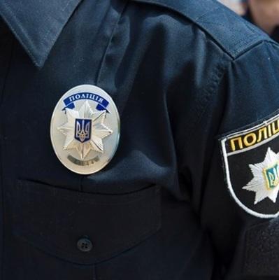 В Киеве сантехник убил учителя иностранных языков