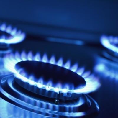 Киевлян с 1 мая ожидает повышение цены на газ