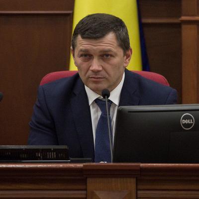 Киевляне после визита к врачу смогут выставить оценку и оставить отзыв - КГГА