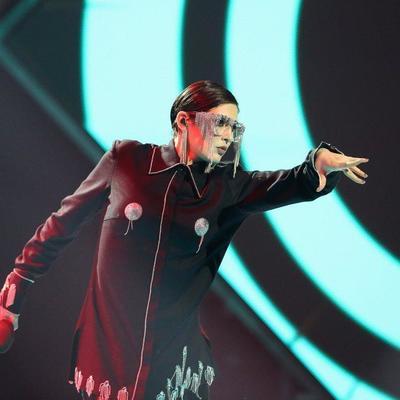 Евровидение-2019: что известно о представительнице Украины MARUV