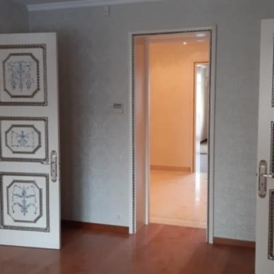 В апартаменты Януковича на Оболонской набережной ищут арендатора