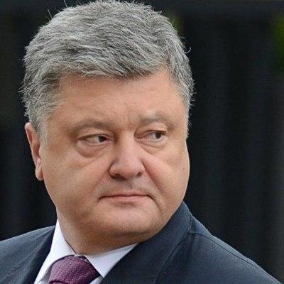 Скандал вокруг оборонки тщательно планировался перед выборами, чтобы ударить по Порошенко, – блогер