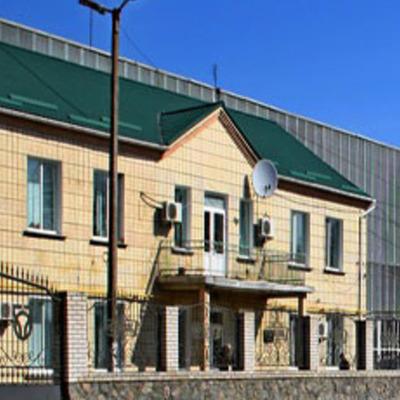 На  Киевщине руководители интерната для психически больных присваивали пенсии пациентов