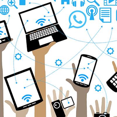 Инвесторов привлекут к созданию сети Wi-Fi на территории Киева - КГГА